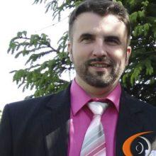 Mr. Dariusz Murczyński