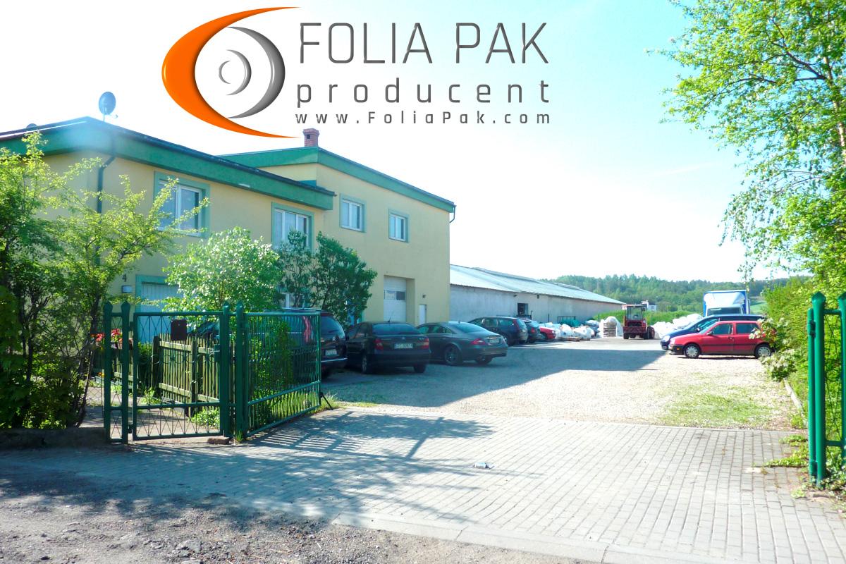 ABC FoliaPak